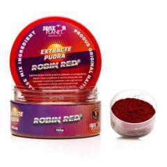 Aditiv Senzor Extract Robin Red 120g