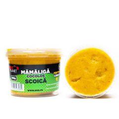 Mamaliga Senzor - Scoica 150g