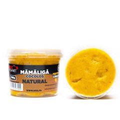 Mamaliga Senzor - Natural 150g
