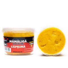 Mamaliga Senzor - Capsuna 150g