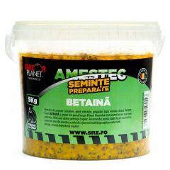Senzor Amestec Seminte Betaina 5kg