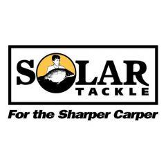 Buzzbar Solar P1 4 posturi 48cm