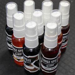 Spray Atractant Steg Smoke Sea Mixture 30ml