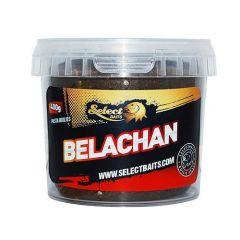 Pasta solubila Select Baits Belachan 400g