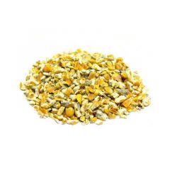 Mix Select Baits Crushed Maize 1kg