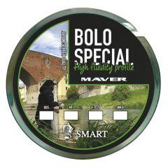 Fir monofilament Maver Smart Bolo Special