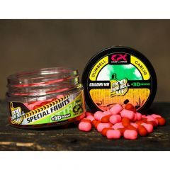 Boilies CPL Pop-Up Dumbell Special Fruits 10mm