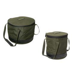 Drennan Specialist Bait Buckets - Large