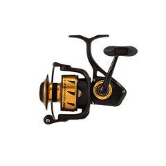 Mulineta Penn Spinfisher VI 6500