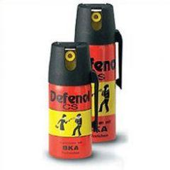 Spray Klever Defend CS