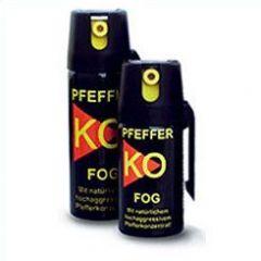Spray Klever Pepper - dispersant