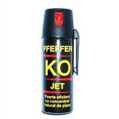 Spray Klever Pepper - jet