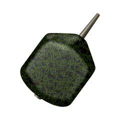 Plumbi DKS Square Inline Camo Green/Brown 80g