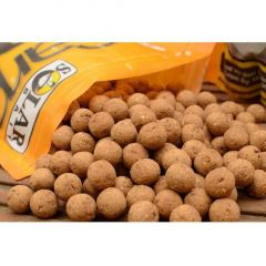 Boilies Solar Seafood Take Away 14mm 1kg