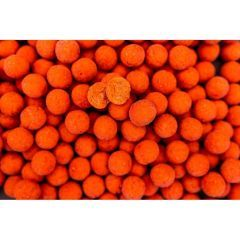 Boilies Trakko Squid and Strawberry 5kg, 20mm