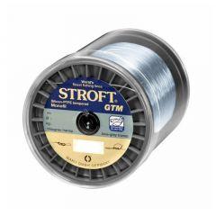 Fir monofilament Stroft GTM 0.14mm/2.3kg/1000m