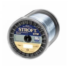 Fir monofilament Stroft GTM 0.325mm/8.1kg/1000m