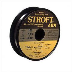 Fir monofilament Stroft ABR, 100m, 0.16mm, 3.00 kg