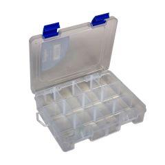 Kamasaki Superbox cutie depozitare articole pescuit