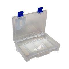 superbox kamasaki cutie depozitare materiale pentru pescuit