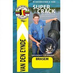Van Den Eynde nada Super Crack Bream 1kg