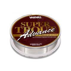 Fir monofilament Varivas Super Trout Advance VA-G 8lb, 100m