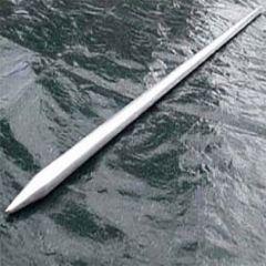 suport umbrela pichet nufish