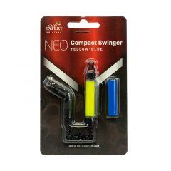 Swinger Carp Expert Neo Compact Yellow