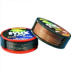 Fir textil Kryston Synx Dark 20lbs, 20m