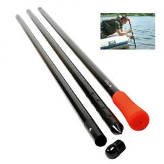 Nash Podding Stick Kit Extra Section