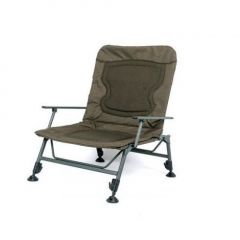 Scaun Nash KNX Armchair Wide