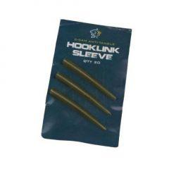 Nash Hooklink Sleeves