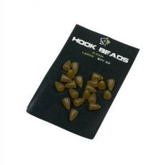 Nash Hook Beads Small