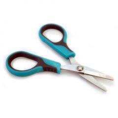 Foarfeca Drennan Braid&Mono Scissors