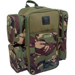 Rucsac Wychwood Tactical HD Backpack