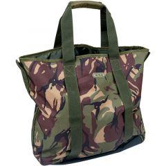 Geanta Wychwood Tactical HD Bits & Bobs Bag