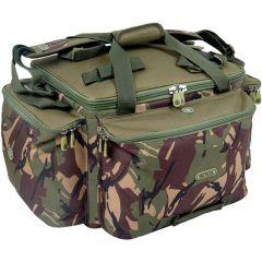 Geanta Wychwood Tactical HD Carryall