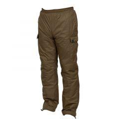 Pantaloni Shimano Tactical Winter Cargo Trousers, marime XL