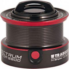 Tambur de rezerva Trabucco Spectrum FDR 4500