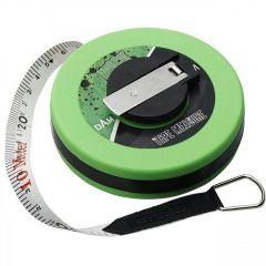Ruleta Madcat Tape Measure 10m