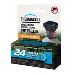 Rezerva aparat anti tantari Thermacell M-24 Mosquito Repellent Refill