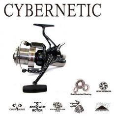 Mulineta Tica Cybernetic TF 10000