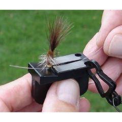 Tight Line Enterprises 20/20 Magnetic Tippet Threader