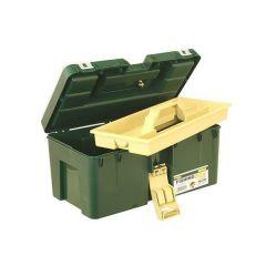 Valigeta Fishing Box De Lux 295
