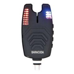 Avertizor electronic Baracuda model.TLI32