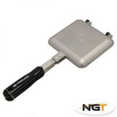 NGT Sandwich Toaster Maker