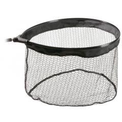 Cap minciog Trabucco GNT Black Edition Large Landing Net Head