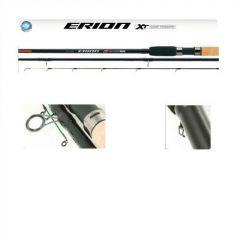 Lanseta feeder Trabucco Erion XT Carp Feeder 3,90m/90g MH