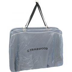 Sac cantarire Trabucco Weight Scale Bag