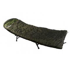 Sac de dormit Trakko Sleeping Bag